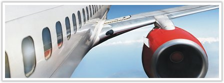 New York Airplane Accident Lawyers