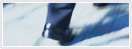 New York Slip & Fall Lawyers